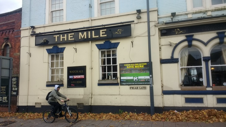 The Mile 22.10.17 (9)