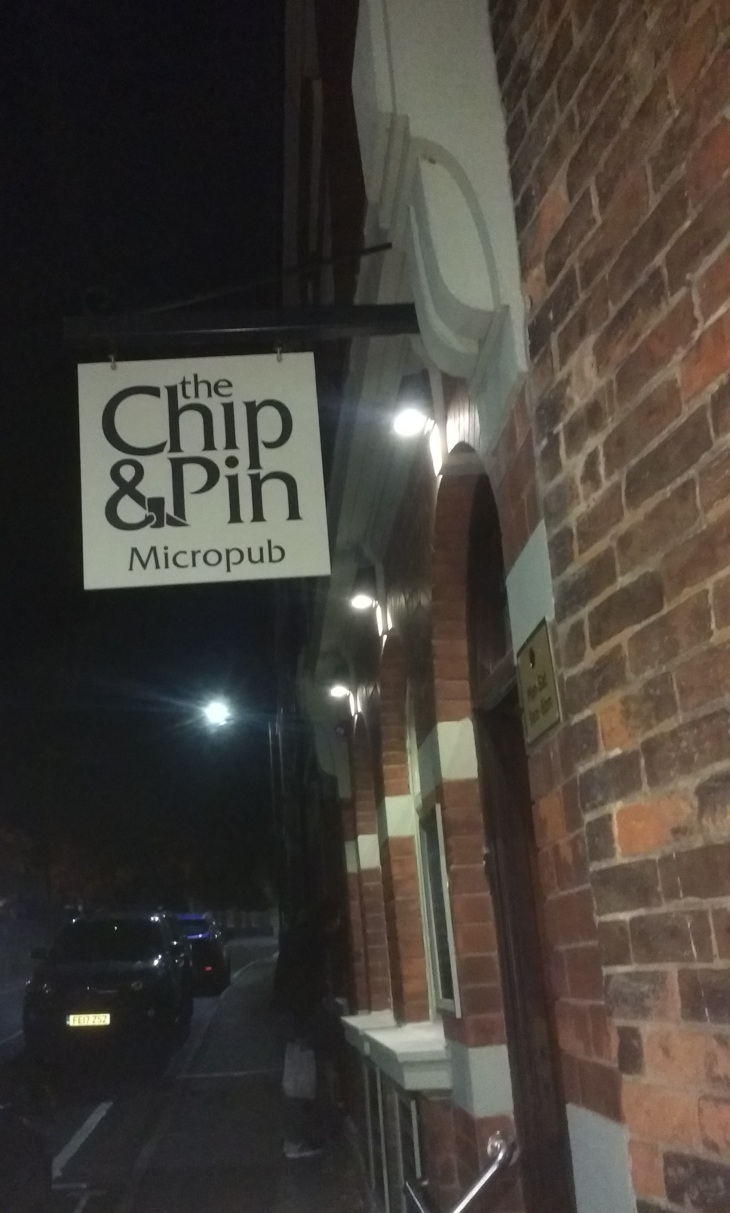 chip and pin 02.11.17 (7)
