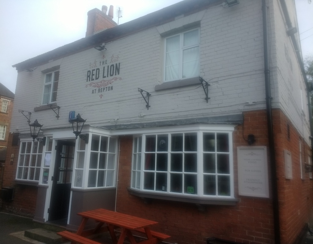 Red Lion 17.11 (3)