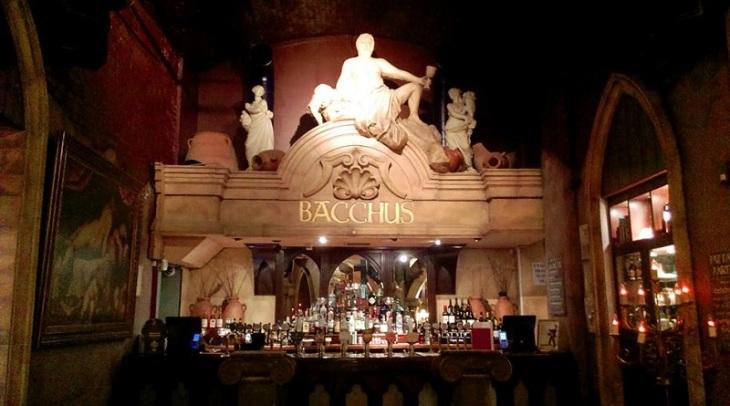 bacchus-bar-birmingham