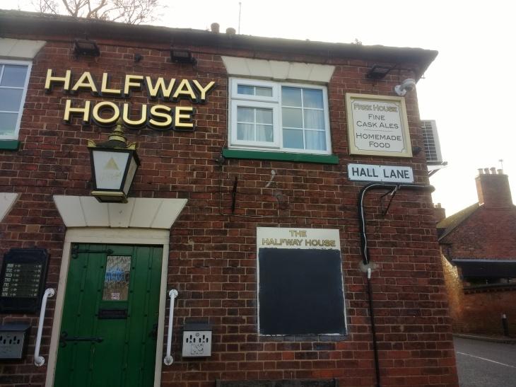 Halfway House 20.12.17  (44).jpg
