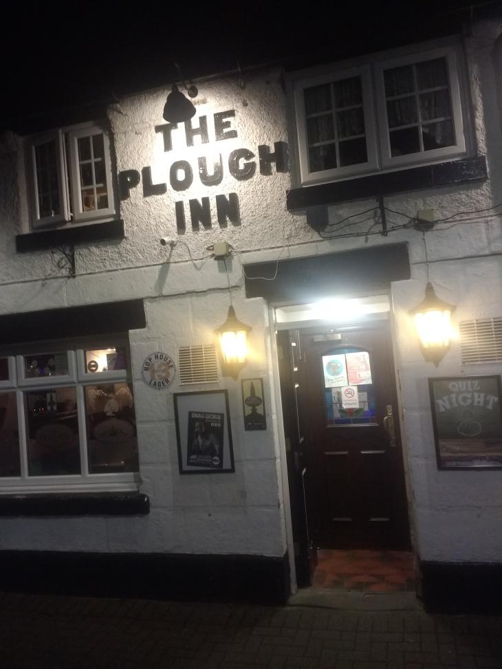 Plough Inn 30.11.17 (13)