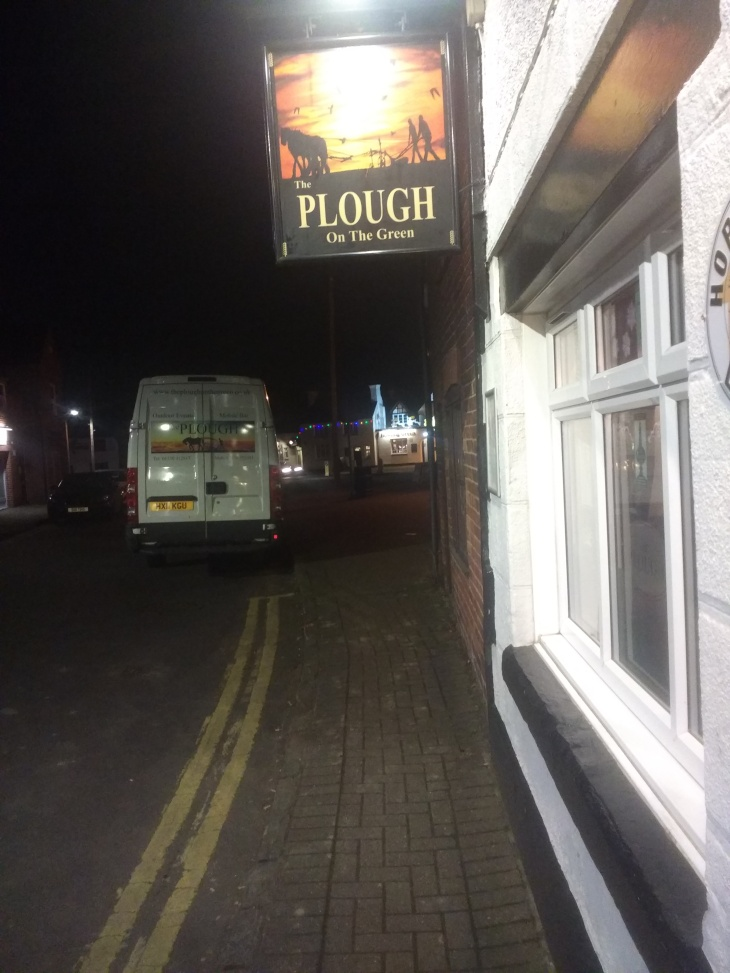 Plough Inn 30.11.17 (15)