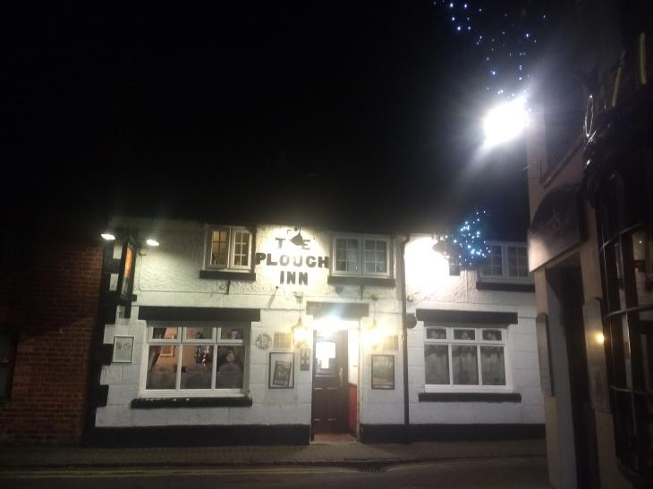 Plough Inn 30.11.17  (2).jpg