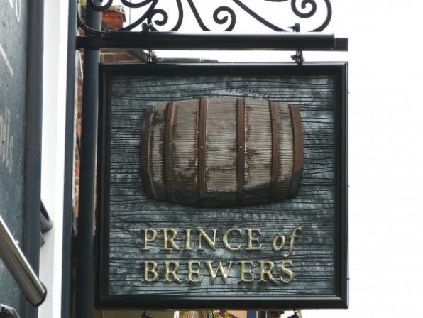 Prince of Brewers 28.12.17 (13)