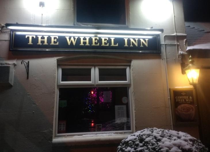 Wheel 12.12. 17 (5)