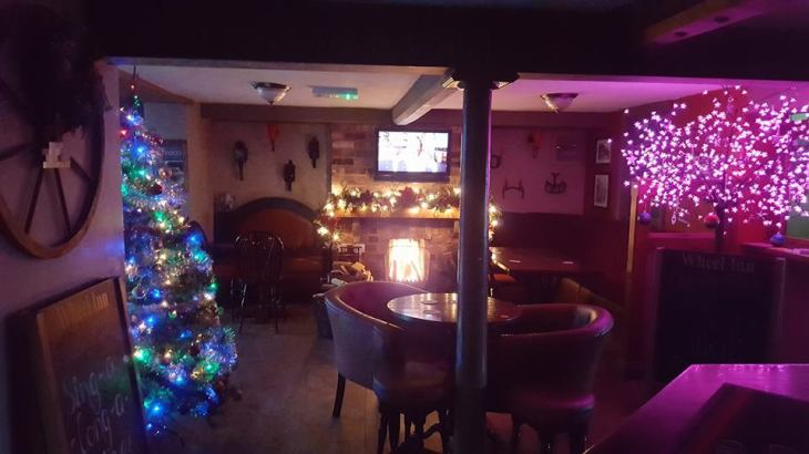 WHeel Inn 12.12.17