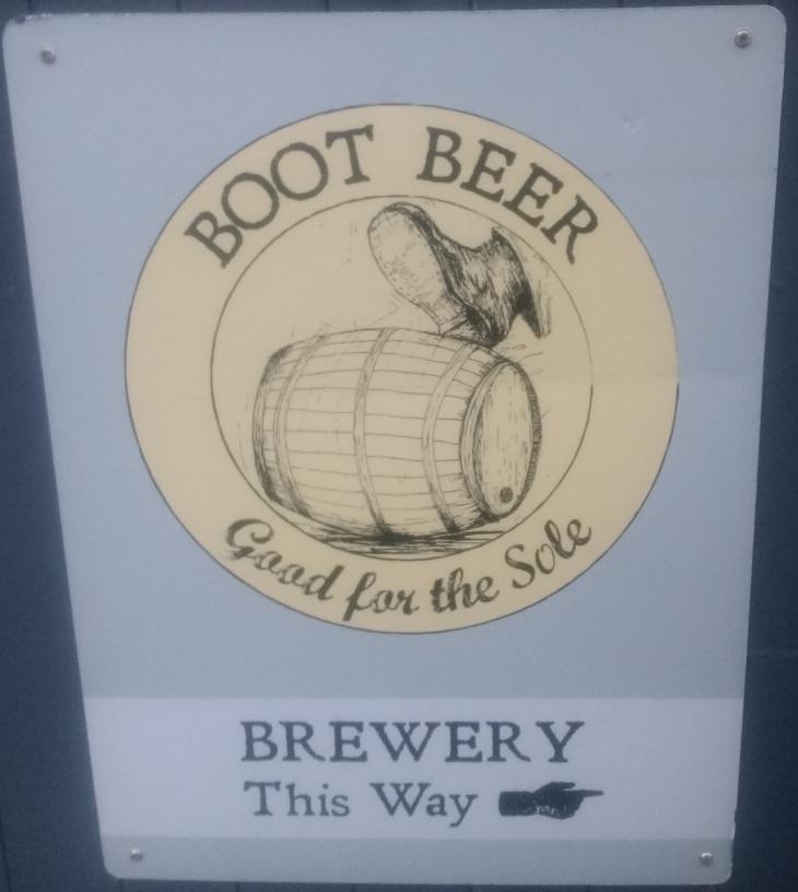 Boot 31.12.17 (9)