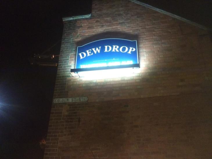Dewdrop 23.01 (1).jpg