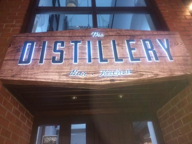 Distillery 28.01.18 (11)