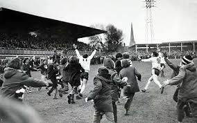 FA Cup Hereford 1