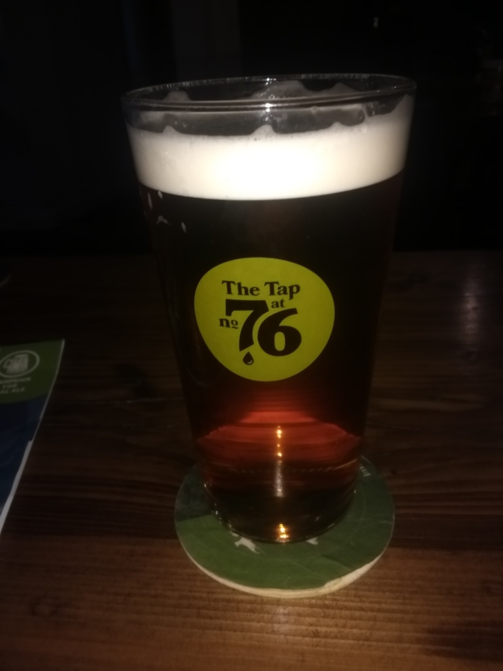 Tap 76 Ashby 21.01 (2)