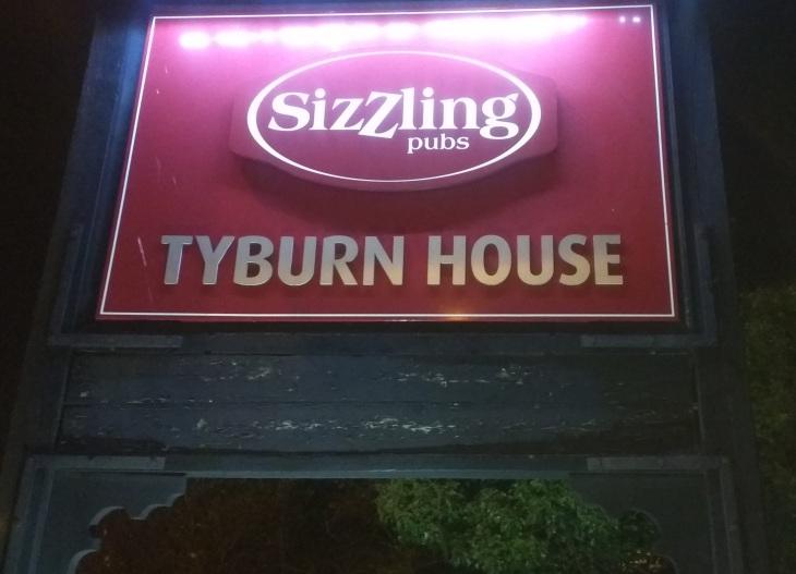 Tyburn House 30.12.17 (1)