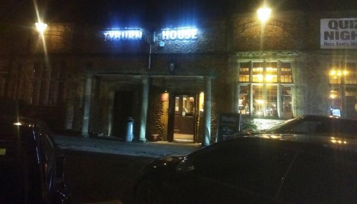 Tyburn House 30.12.17  (5).jpg