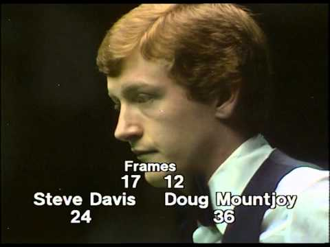 Corn Market Davis 1981 final
