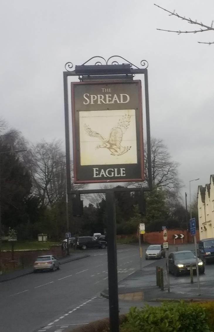 Etwall spread eagle 11.02.18 (1)