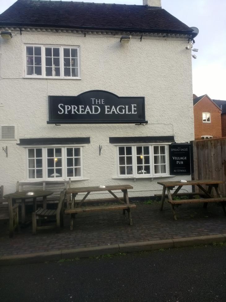 Etwall spread eagle 11.02.18  (8).jpg