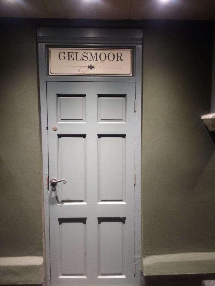 Gelsmoor 16.01 (1).jpg