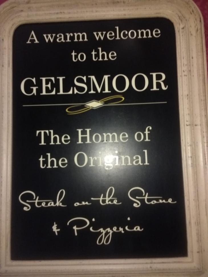 Gelsmoor 16.01 (10).jpg