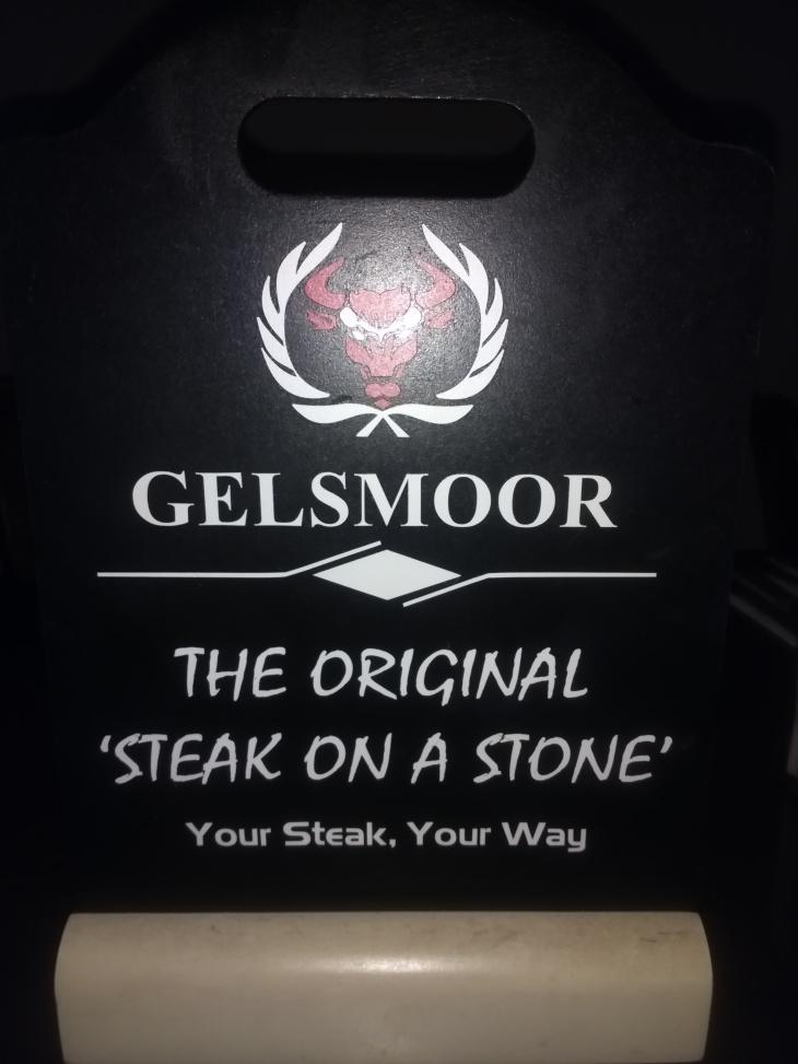 Gelsmoor 16.01 (4).jpg