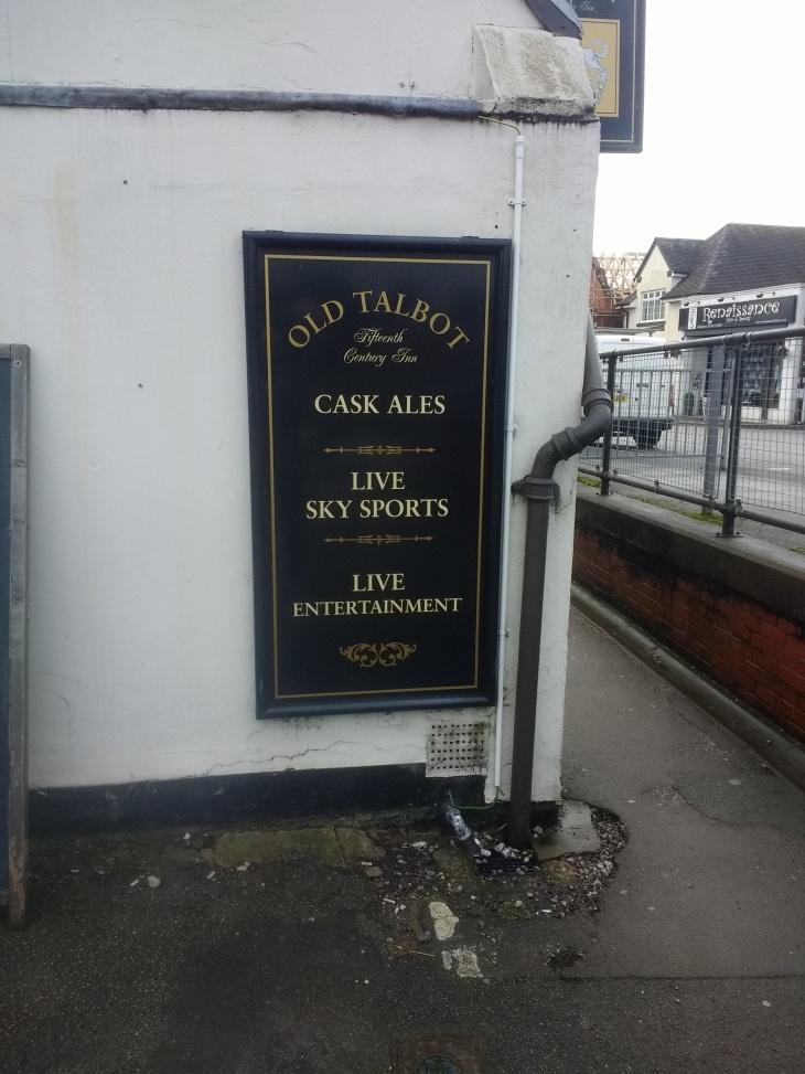 Hilton Old Talbot 11.02.18  (14).jpg