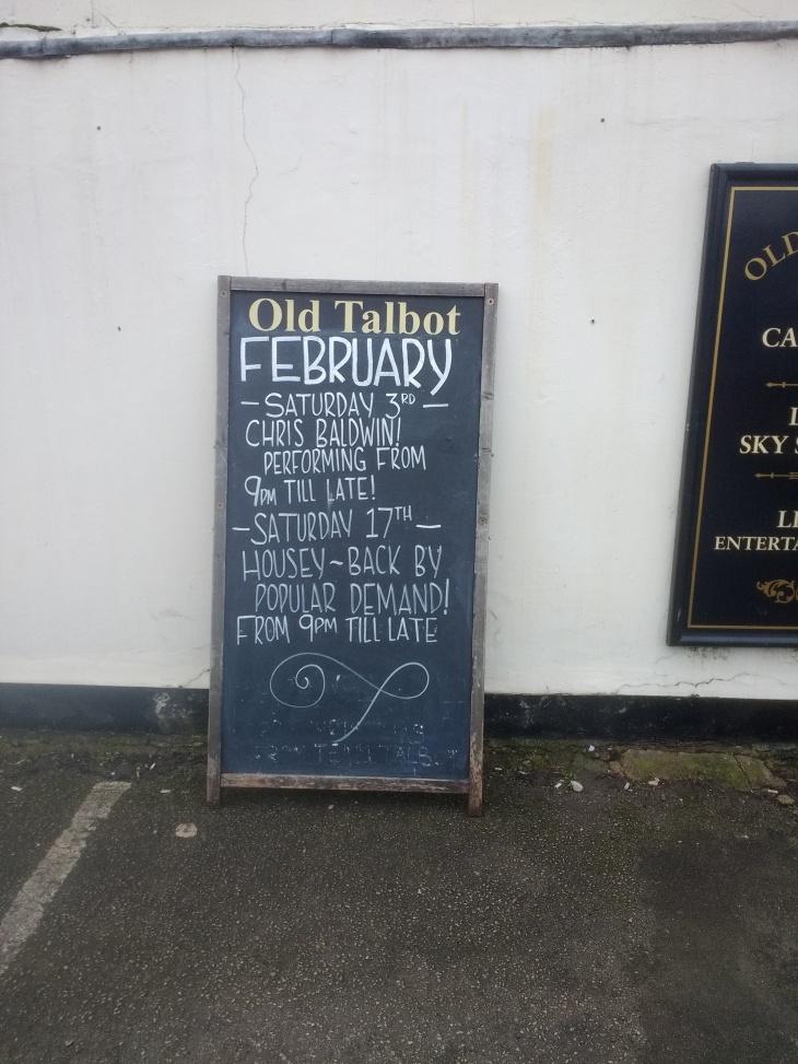 Hilton Old Talbot 11.02.18  (15).jpg