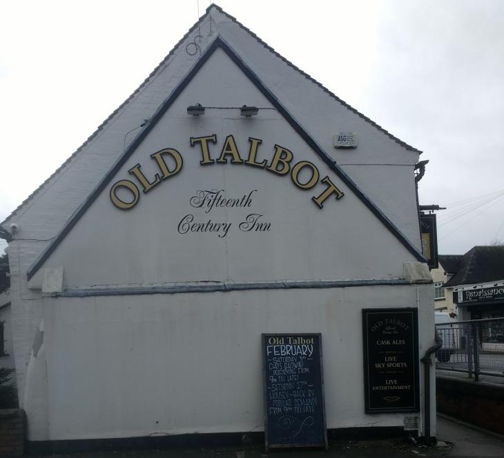 Hilton Old Talbot 11.02.18 (3)