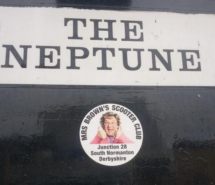 Neptune 22.02.18  (35).jpg