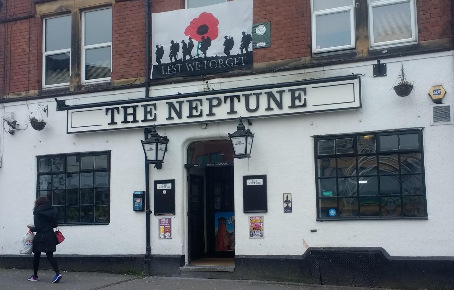 Neptune 22.02.18 (40)