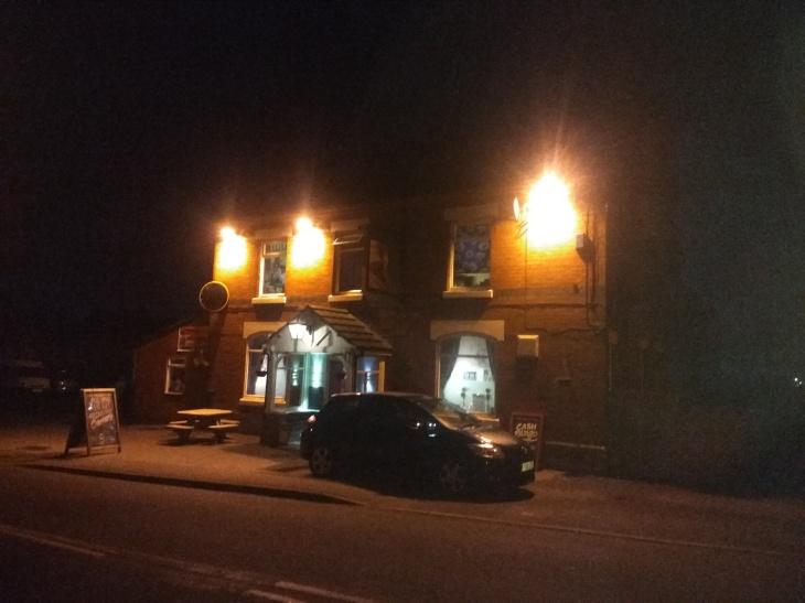 Railway Inn 31.01.18  (1).jpg