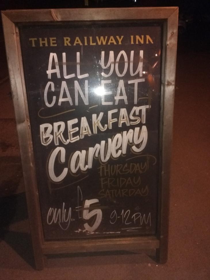 Railway Inn 31.01.18  (16).jpg