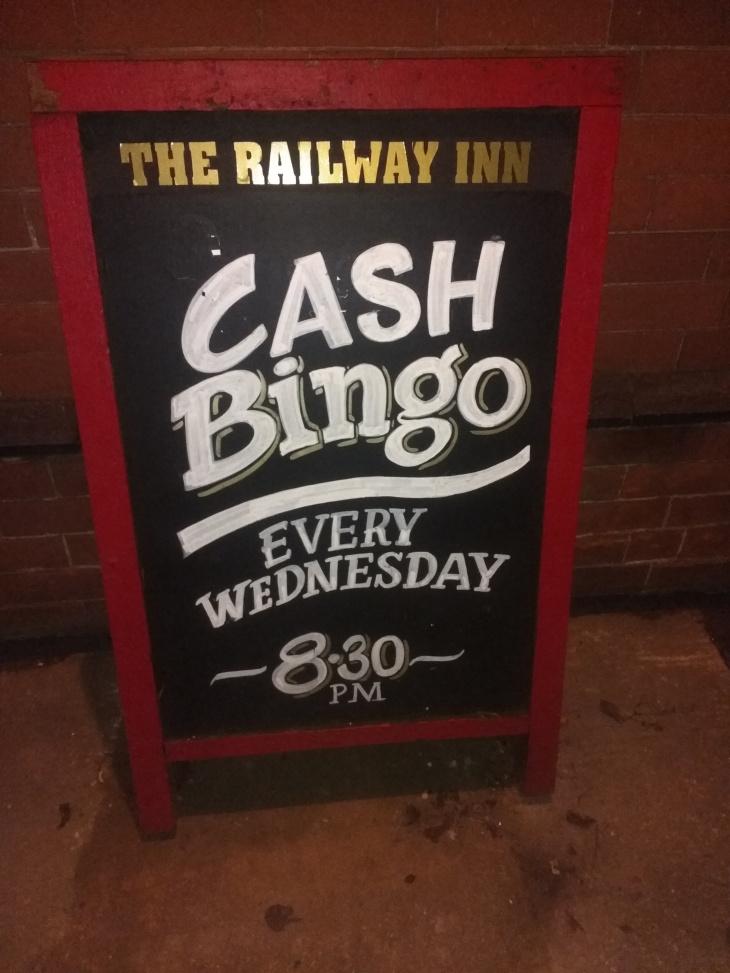 Railway Inn 31.01.18 (17)