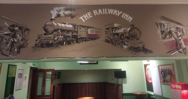 Railway Inn 31.01.18  (3).jpg