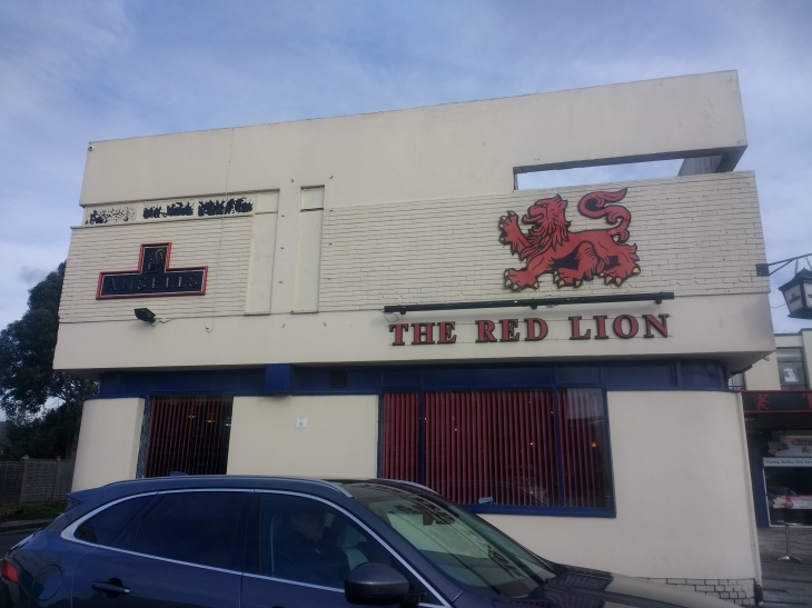 Red Lion 12.02.18 (18)