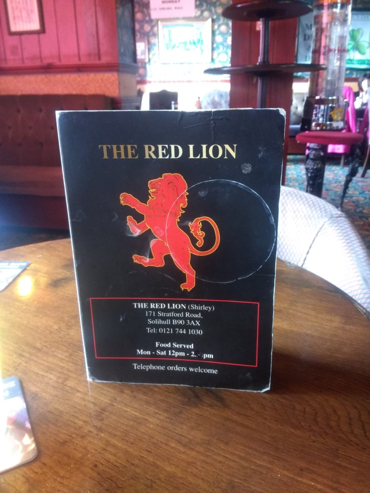 Red Lion 12.02.18 (7)