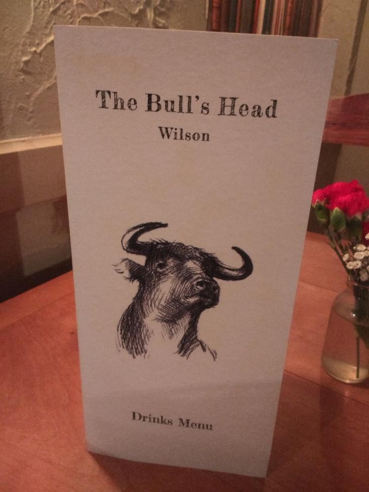 Wilson Bulls Head 04.02.18  (2).jpg