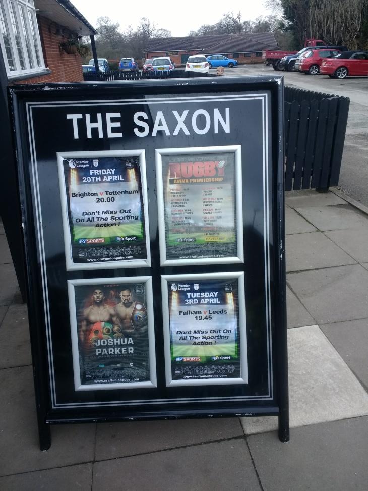 Cheswick Saxon 30.03.18  (18).jpg