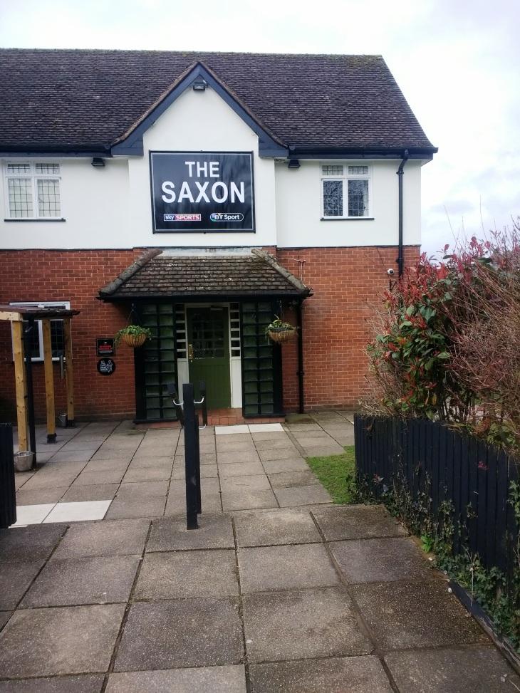 Cheswick Saxon 30.03.18  (5).jpg