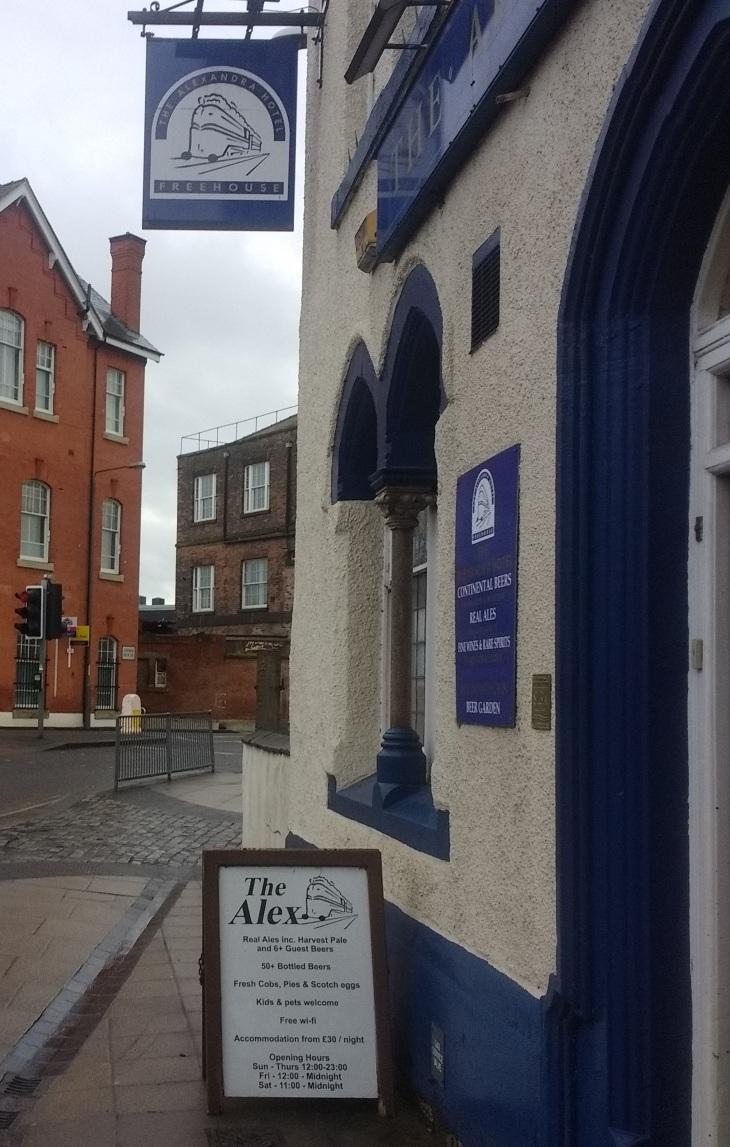 Derby Alex Hotel 10.03.18 (18)