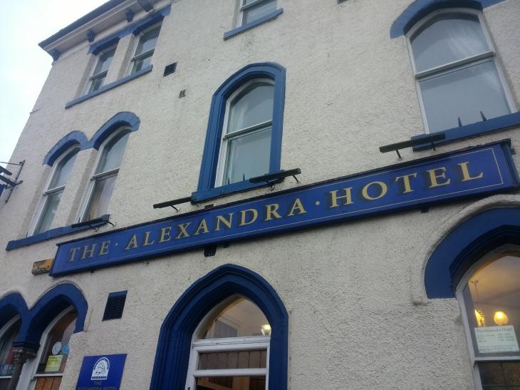 Derby Alex Hotel 10.03.18  (19).jpg