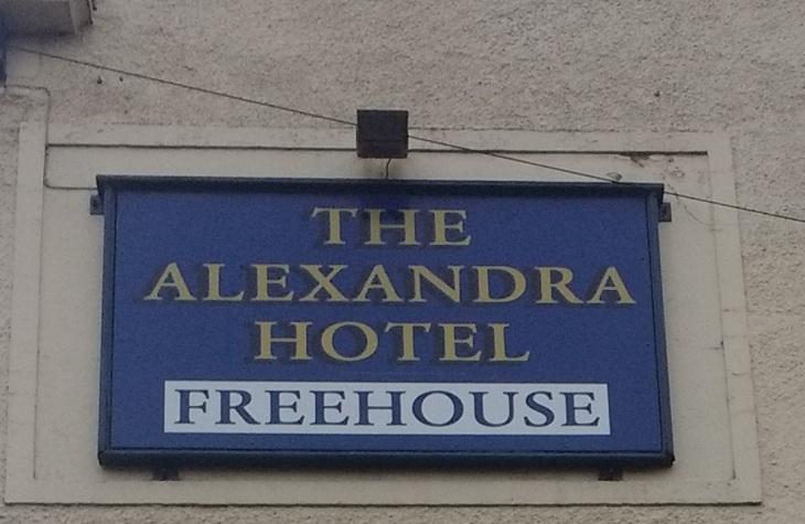 Derby Alex Hotel 10.03.18 (21)