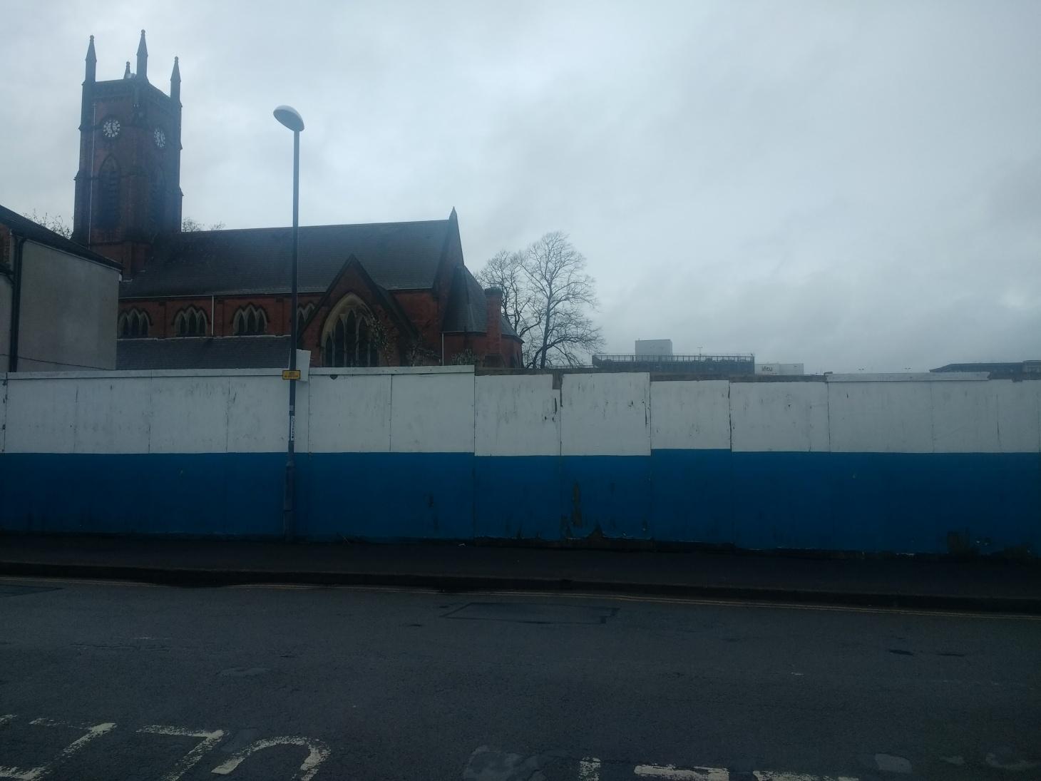 Derby station 10.03.18  (5).jpg