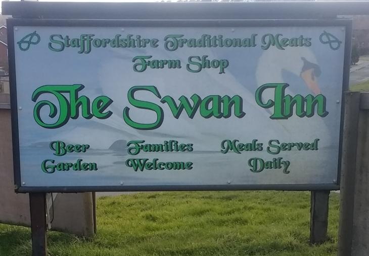 Draycott Swan 08.03.18  (30).jpg
