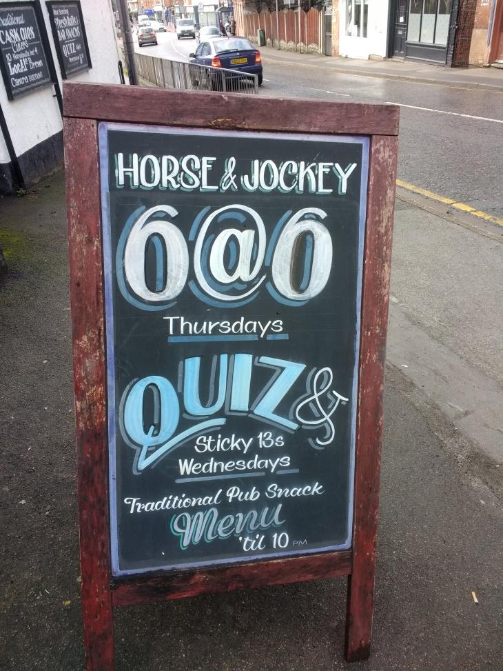 Horse and Jockey 27.03.18  (25).jpg