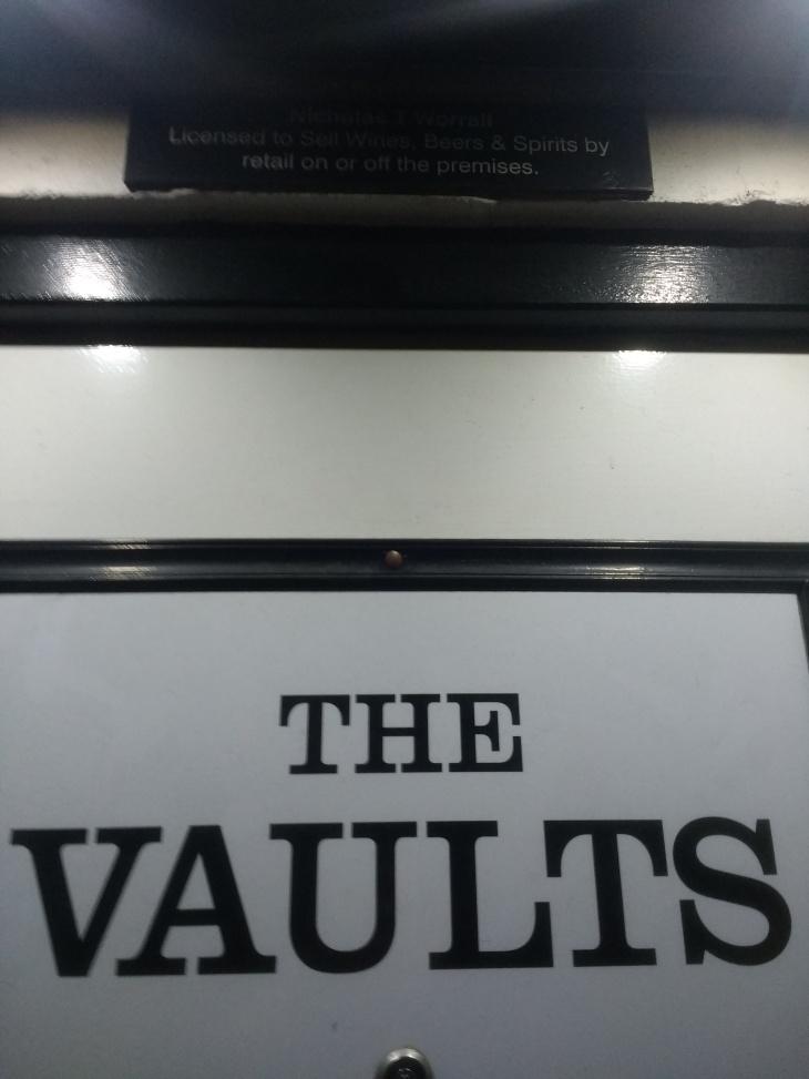 Knowle Vaults 14.01 (10).jpg