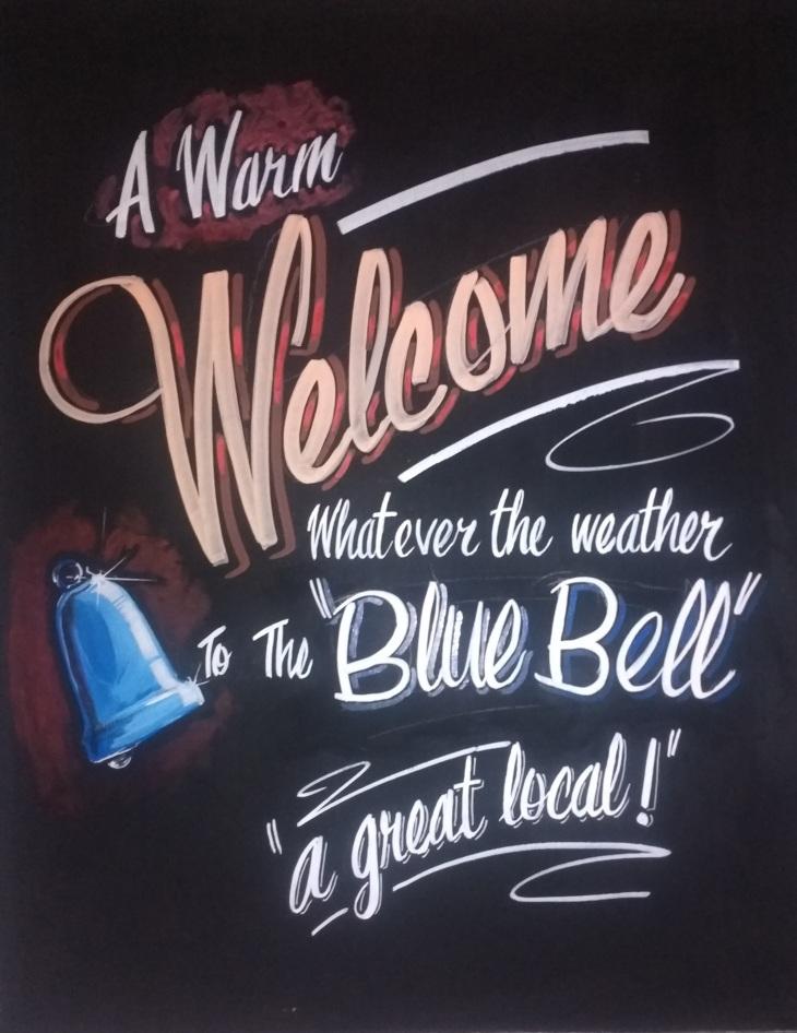 Ashby Blue Bell 24.04 (79)