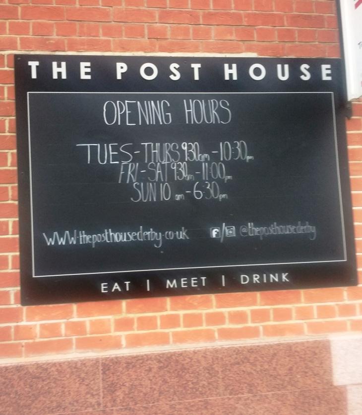 Post House 29.03,18 (16)