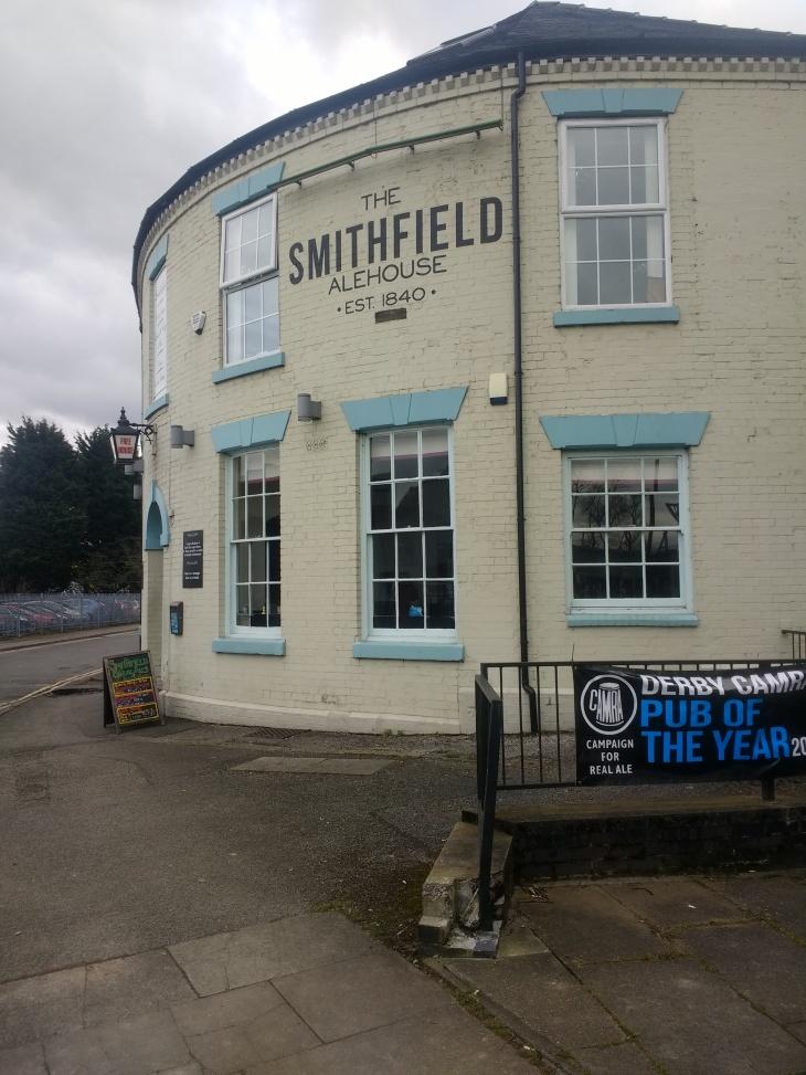 Smithfield 29.03.18  (4).jpg