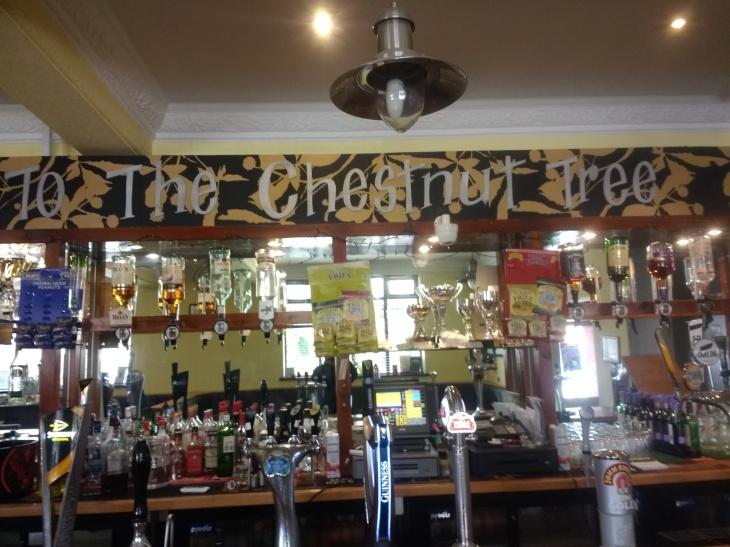 Chestnut Tree 10.05 (2)