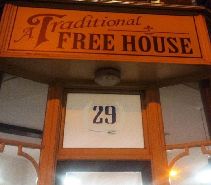 Draycott Tap House 10.05.18  (15).jpg